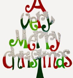 religious merry christmas clipart clipart library free clipart merry christmas 281 29 jpg [ 1067 x 1600 Pixel ]