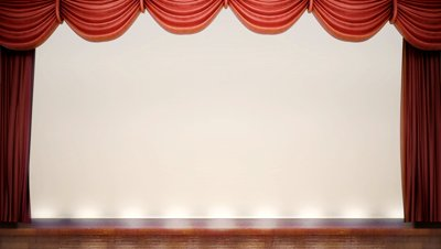 Free Theatre Curtains Download Free Clip Art Free Clip