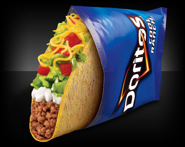 Cool Girl Nike Wallpapers Tacos Cool Ranch Doritos Locos Taco Supreme Taco Bell