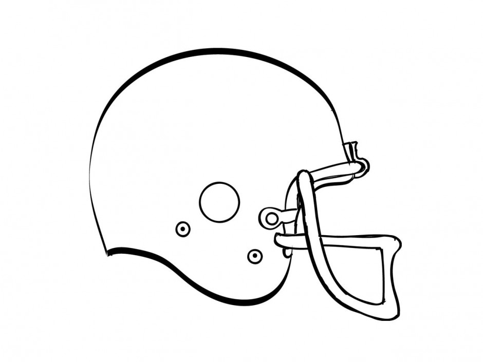 Free Football Helmet, Download Free Clip Art, Free Clip