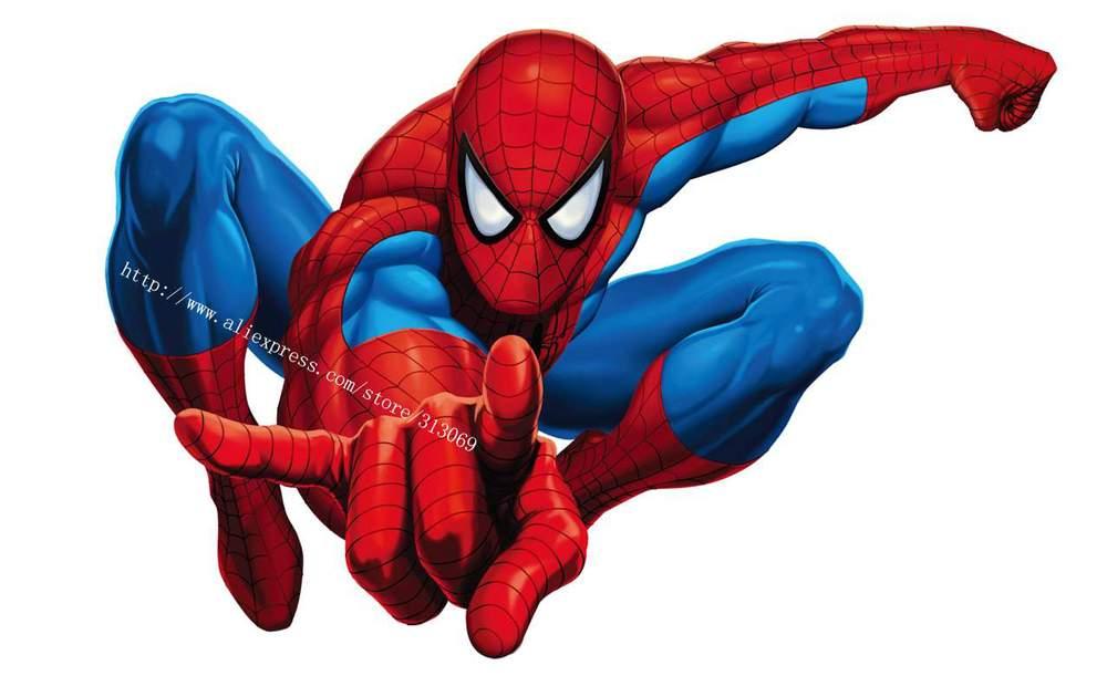 Free Spiderman Cartoon Download Free Clip Art Free Clip