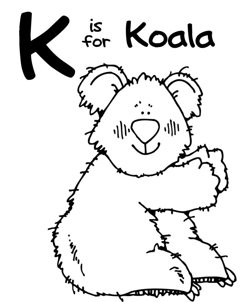 Free Letter K Clipart, Download Free Clip Art, Free Clip