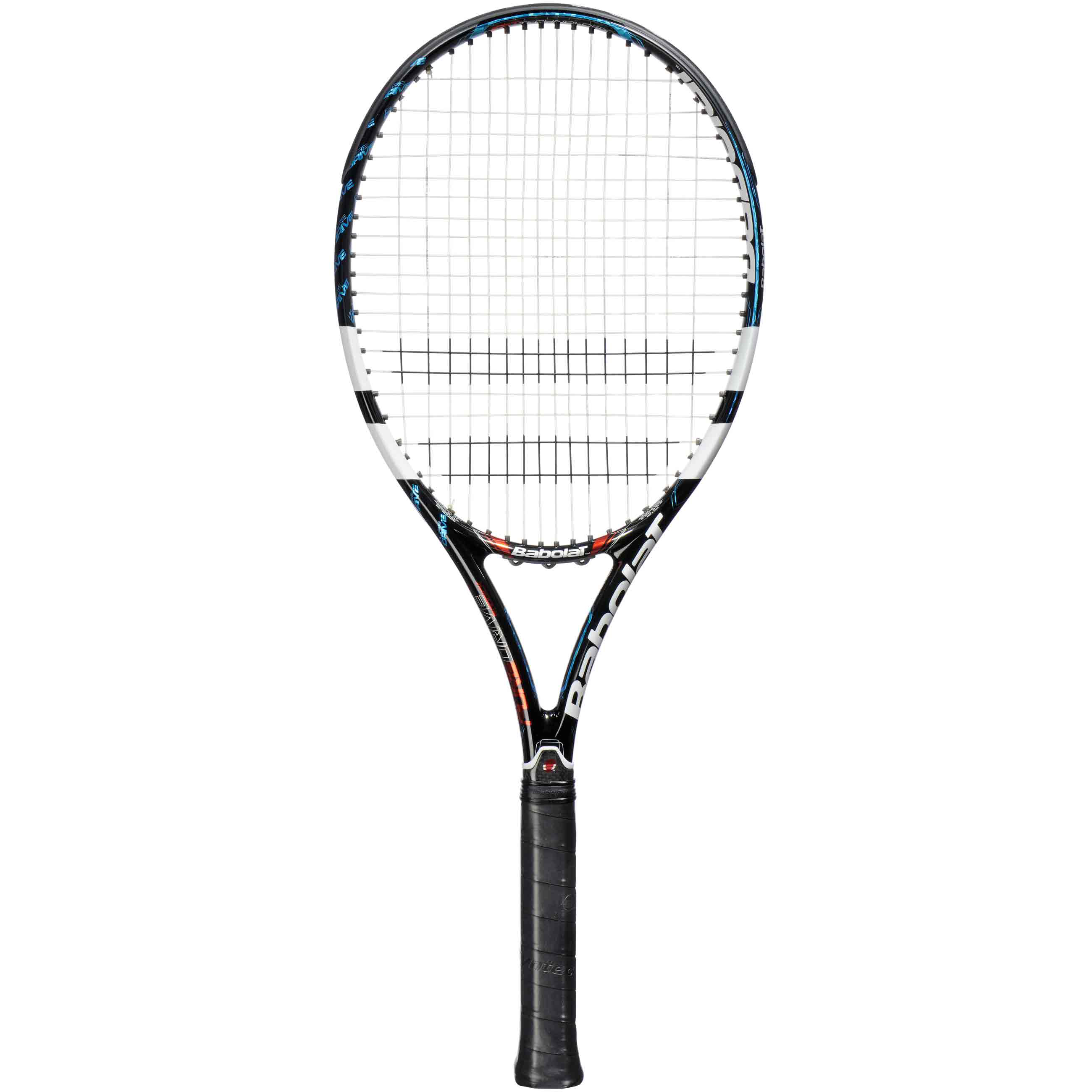 Free Tennis Racket Download Free Clip Art Free Clip Art On Clipart Library