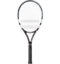 babolat tennis rackets babolat tennis racket buy online at [ 2600 x 2600 Pixel ]