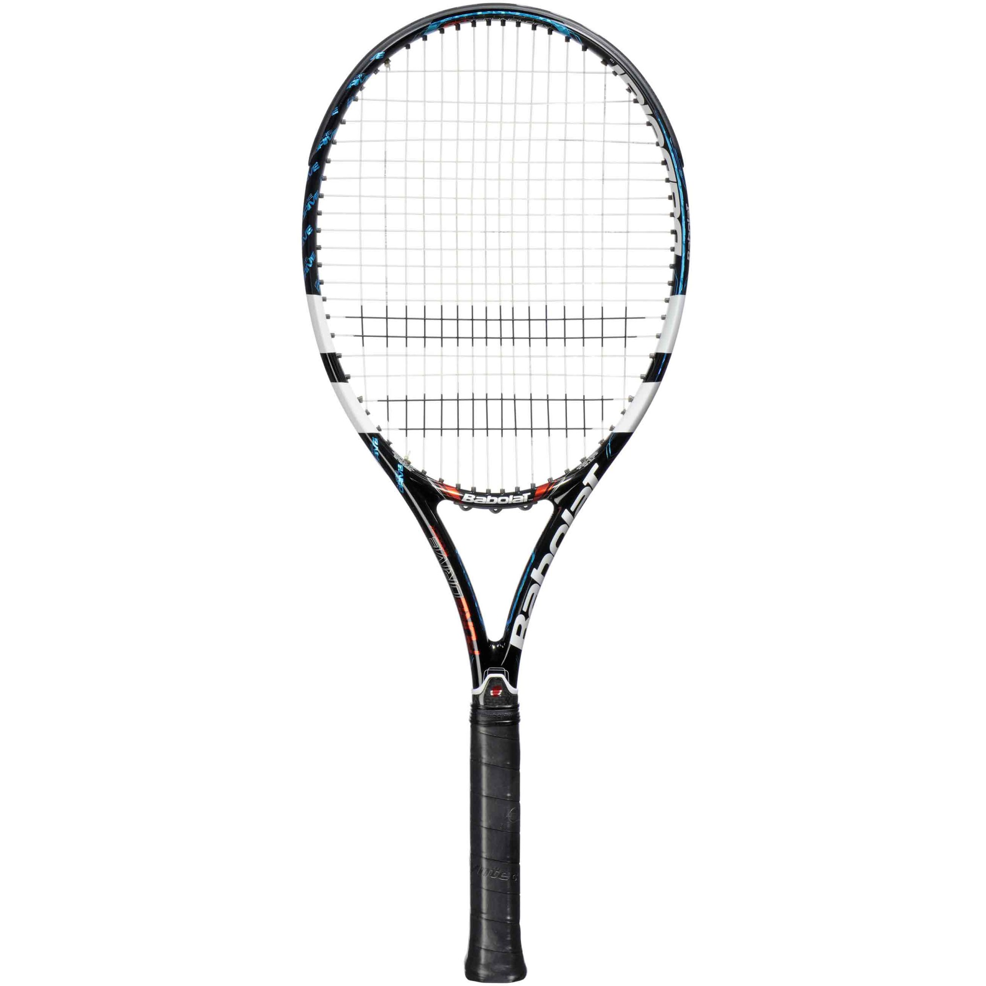 hight resolution of babolat tennis rackets babolat tennis racket buy online at