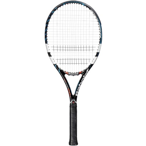 small resolution of babolat tennis rackets babolat tennis racket buy online at