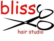 bliss hair studio in terrell