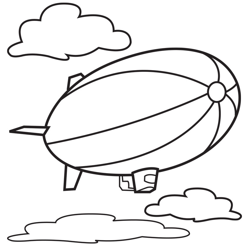 Free Wind Blowing Cartoon, Download Free Clip Art, Free