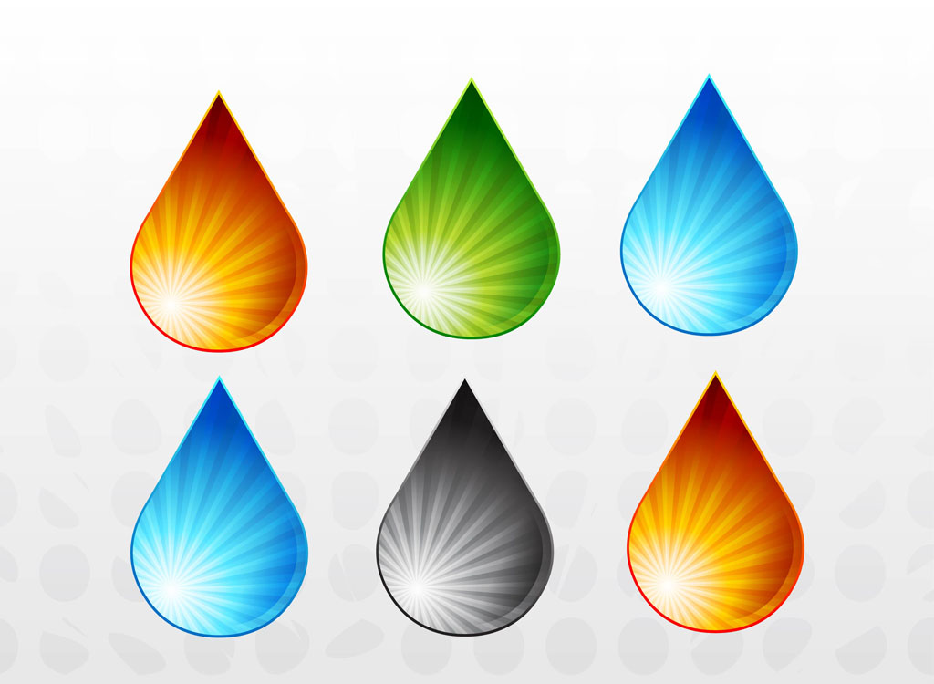 Pc Cartoon Fall Wallpapers Free Cartoon Rain Download Free Clip Art Free Clip Art