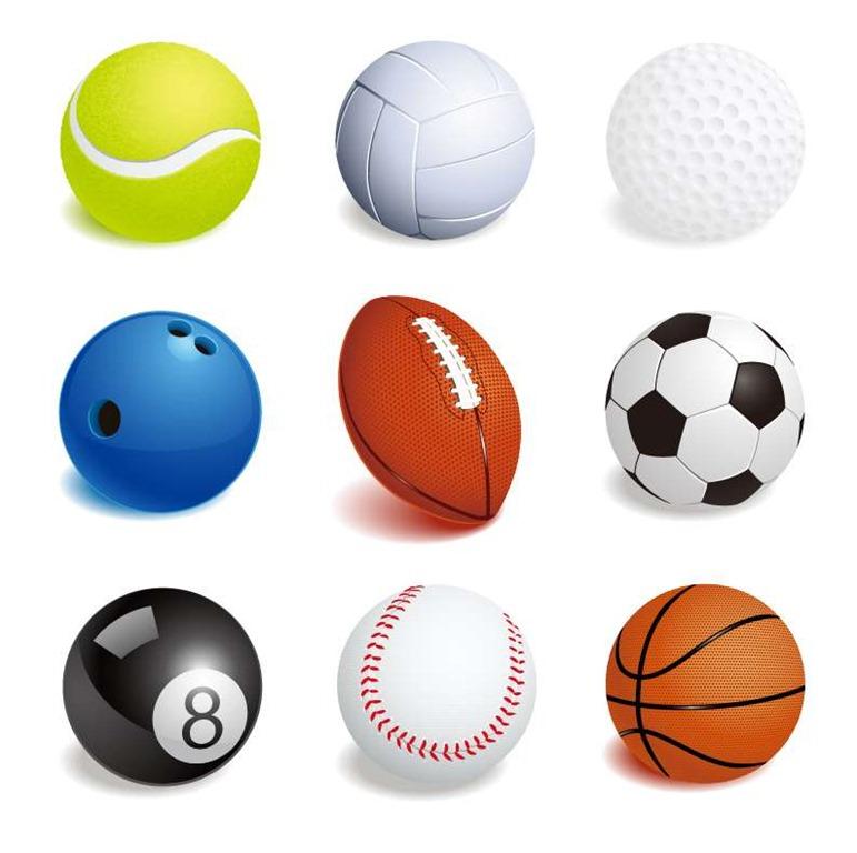 free soccer ball graphics
