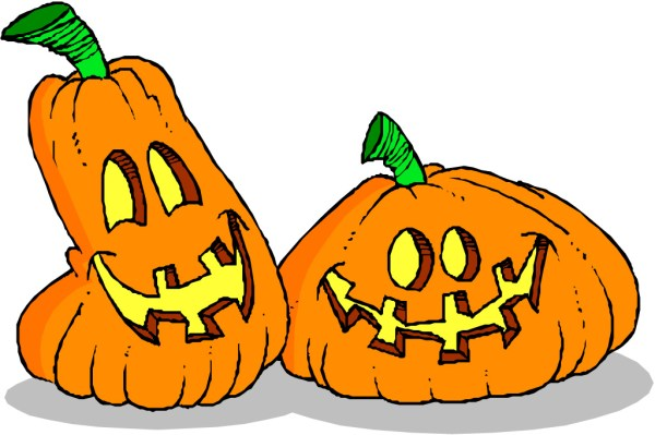 Free Halloween Pic Download Free Clip Art Free Clip Art