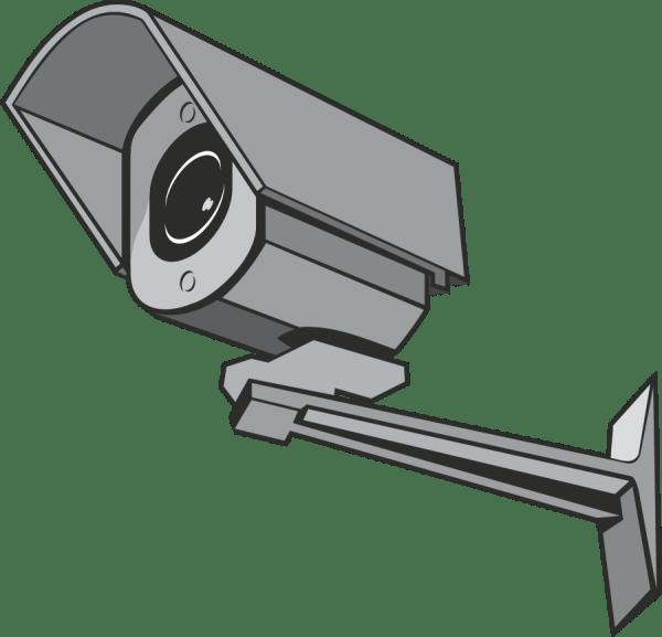 Free Of Cartoon Cameras Clip Art