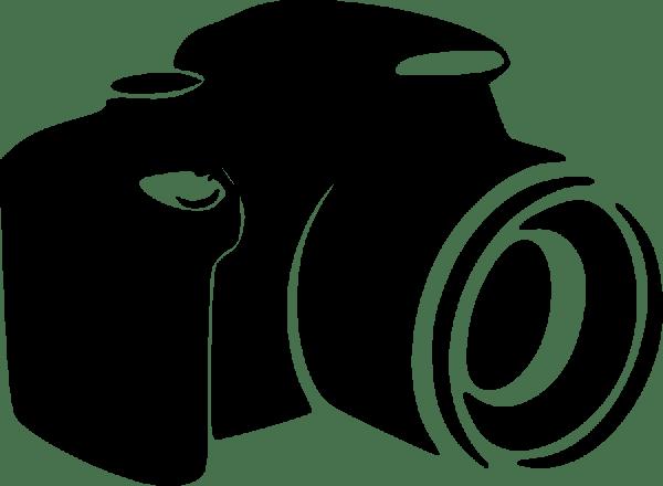 Free Camera Vector Download Free Clip Art Free Clip Art