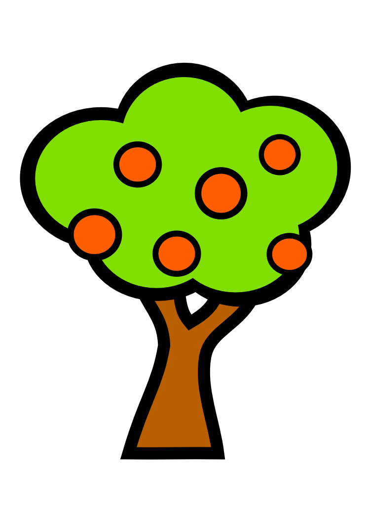 free tree images free