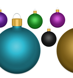 christmas tree ornament crafthubs [ 1920 x 1080 Pixel ]