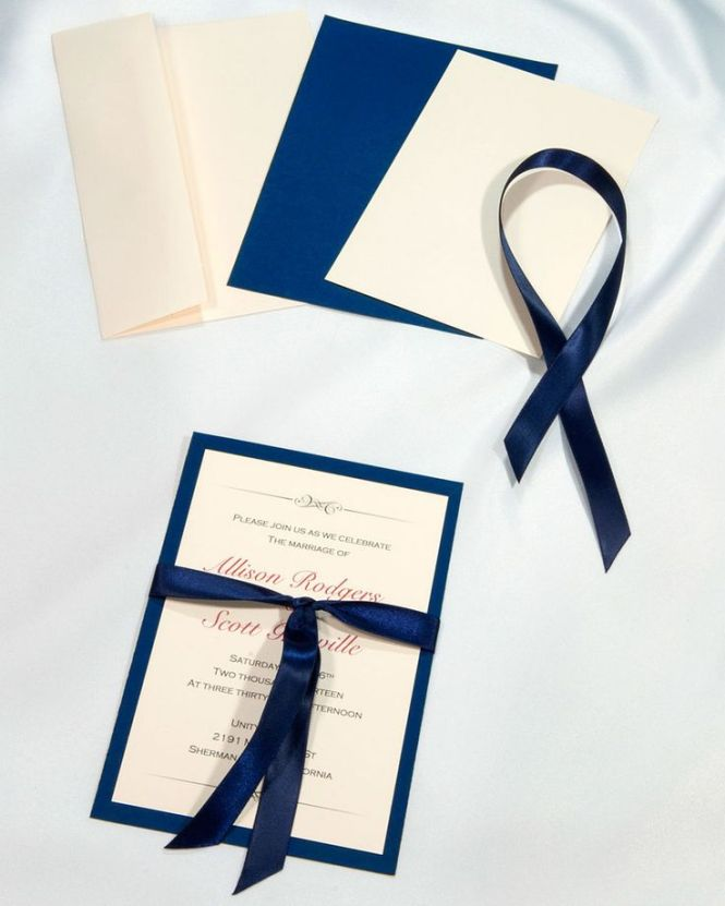 Pin By Wedding Bell Invitations On Vows