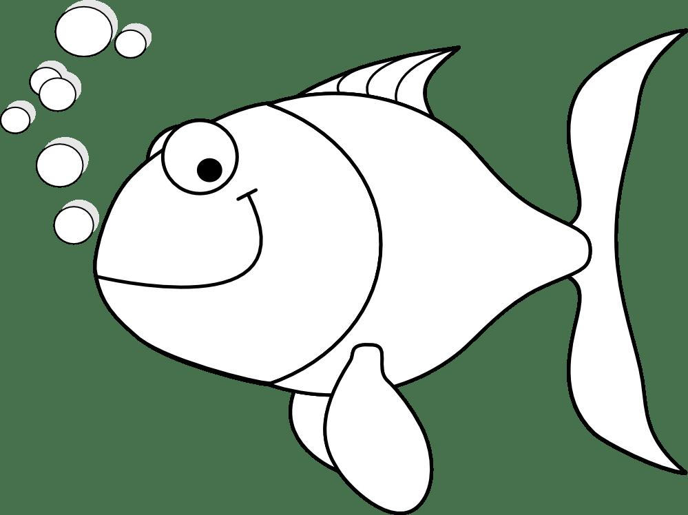Free Fish Graphics, Download Free Clip Art, Free Clip Art