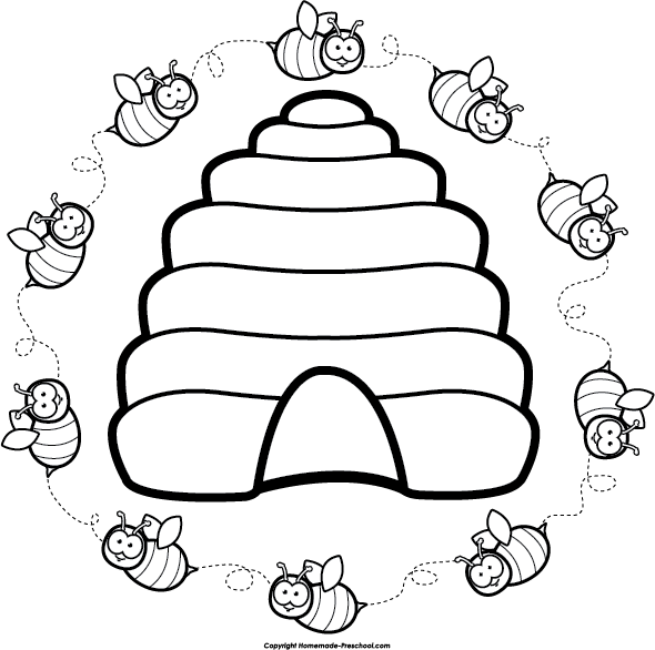 Fun and Free Clipart