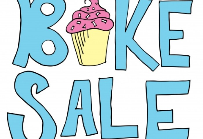 Free Baked Goods Pictures Download Free Clip Art Free Clip Art On