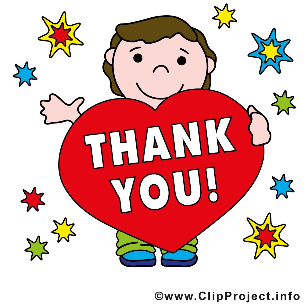 medium resolution of thank you clip art clipart library free clipart images