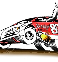 cartoon pictures of race cars clipart library [ 1800 x 1061 Pixel ]