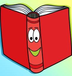 children s book clip art clipart library free clipart images [ 1098 x 1050 Pixel ]