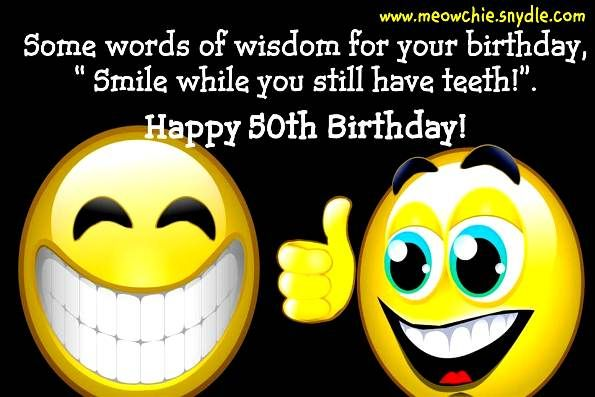 Free Happy 50th Birthday Images Download Free Clip Art