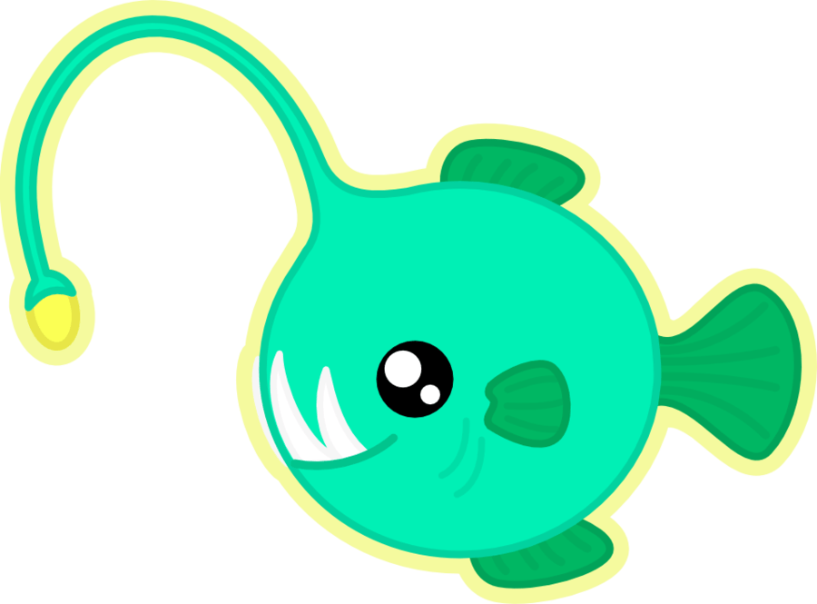 Free Fish Animation Image Download Free Clip Art Free