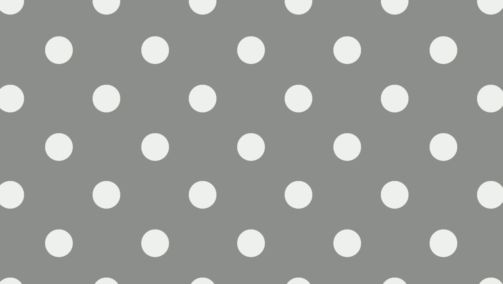 Free Polka Dots Download Free Clip Art Free Clip Art On