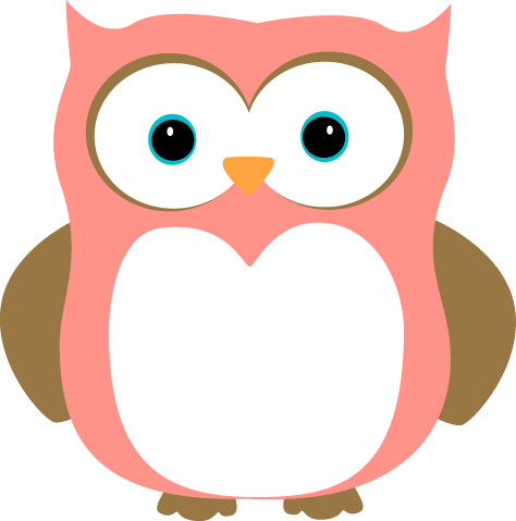 Free Free Owl Clipart Download Free Clip Art Free Clip Art On Clipart Library