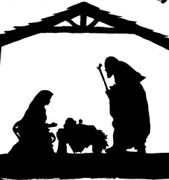 christmas shepherd clipart clipart library free clipart images [ 1600 x 1223 Pixel ]