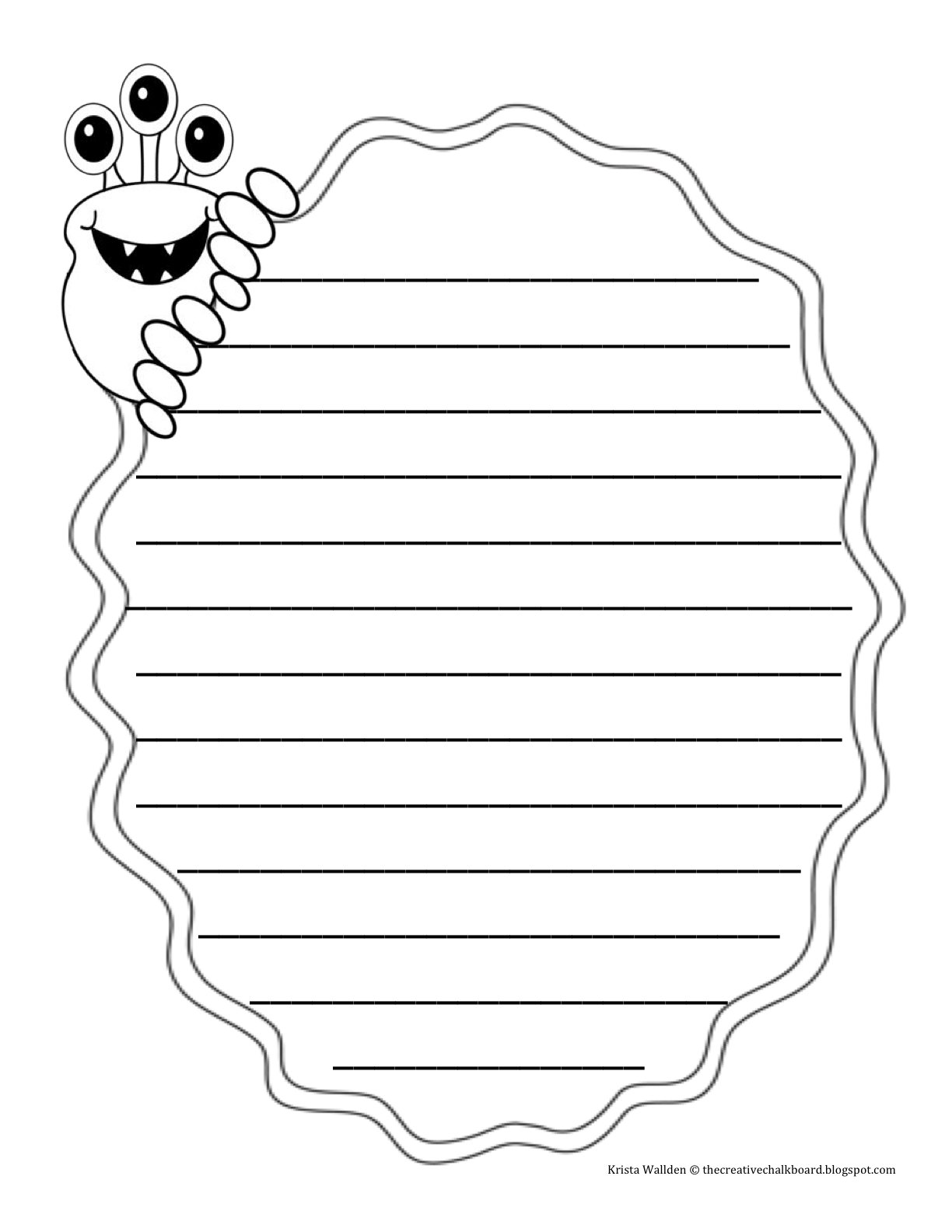 Free A Page Full Of Writing Clipart Download Free Clip