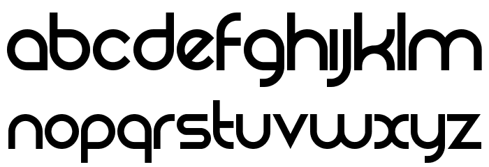 Free Font, Download Free Clip Art, Free Clip Art on