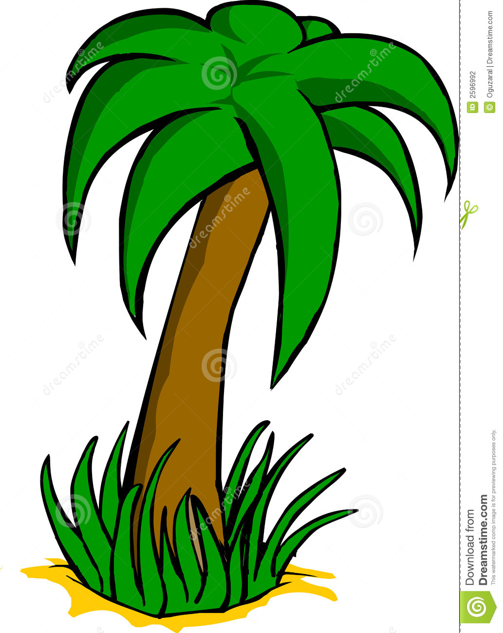 Jungle Clipart : jungle, clipart, Jungle, Trees-, Clipart,, Download, Clipart, Library