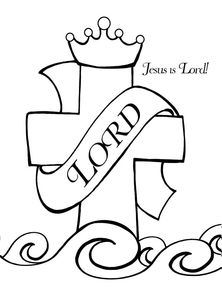 Free Jesus Birth Clipart, Download Free Clip Art, Free