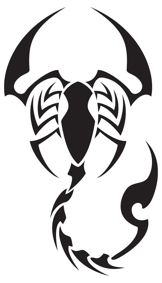Free Batman Logo Outline, Download Free Clip Art, Free
