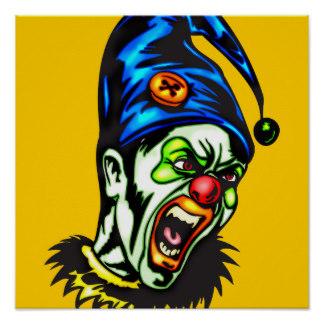 free clowns
