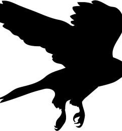 horse silhouette [ 1000 x 925 Pixel ]