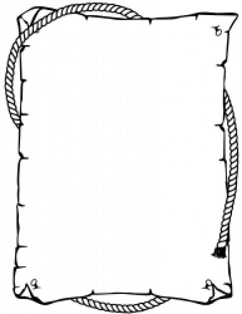 Free DOWNLOAD BORDER, Download Free Clip Art, Free Clip