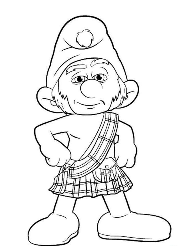 Free House Cartoons, Download Free Clip Art, Free Clip Art
