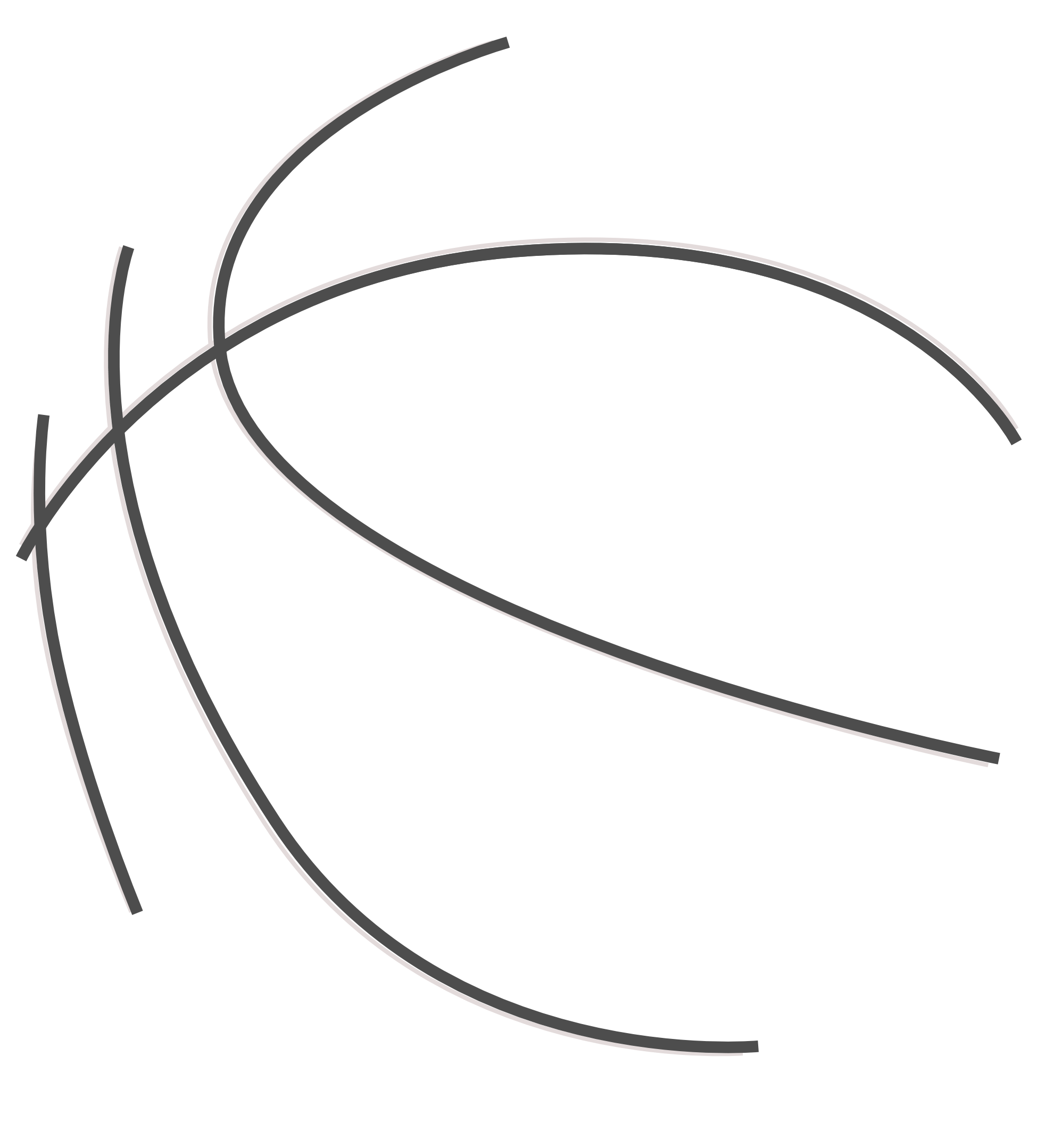 Free Basketball Outline Download Free Clip Art Free Clip
