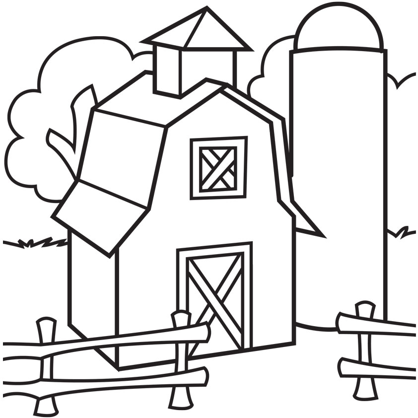 Free Ipad Coloring Pages, Download Free Clip Art, Free