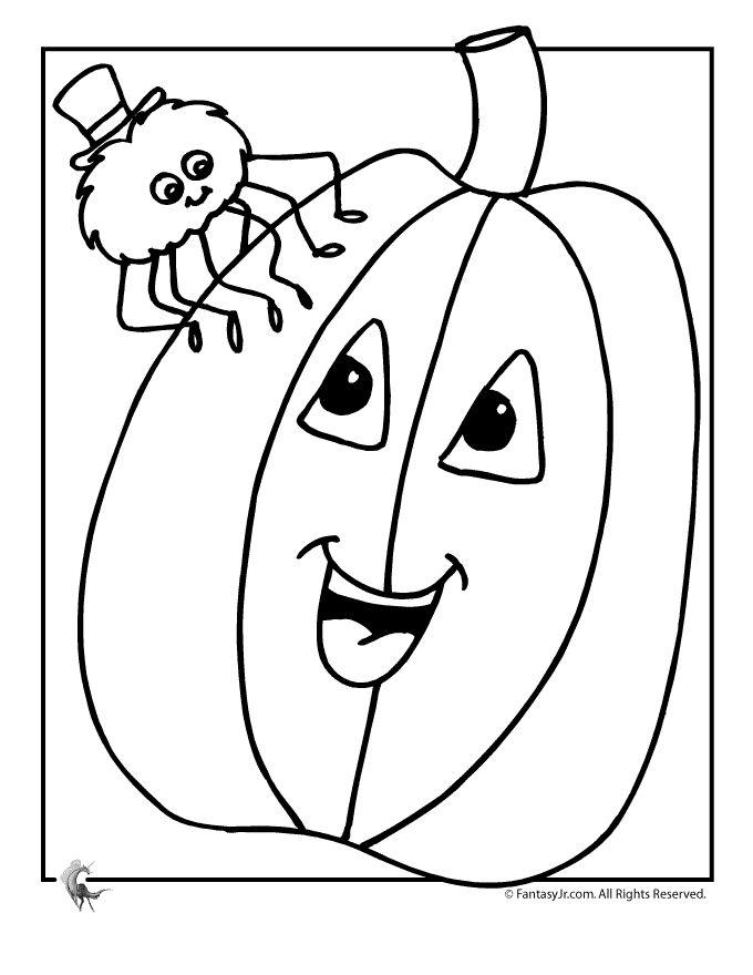Free Cinderella Carriage Pumpkin Stencil, Download Free