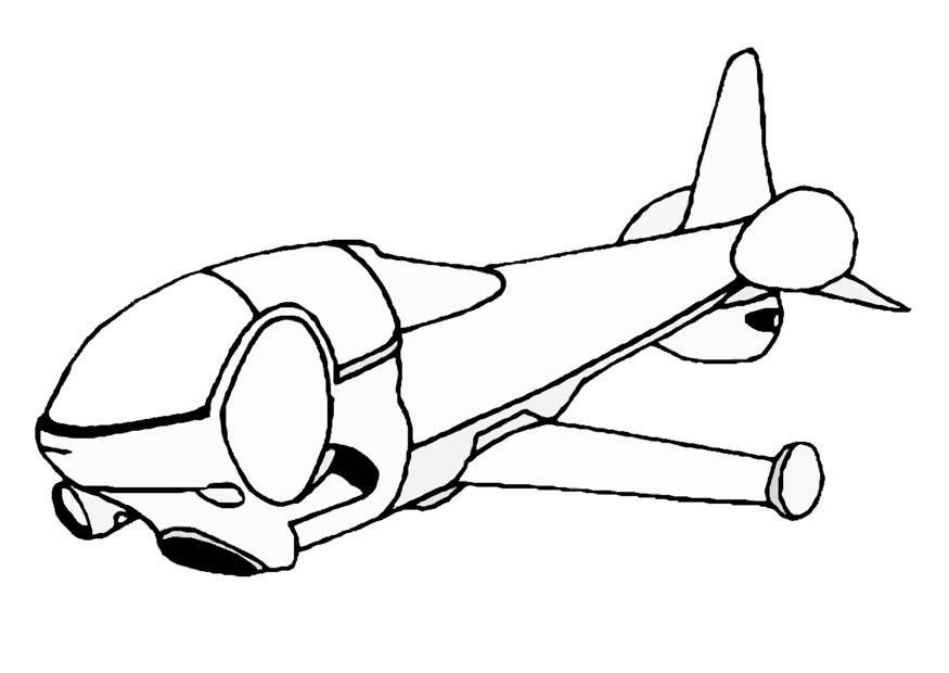 Free Spaceship Images, Download Free Clip Art, Free Clip
