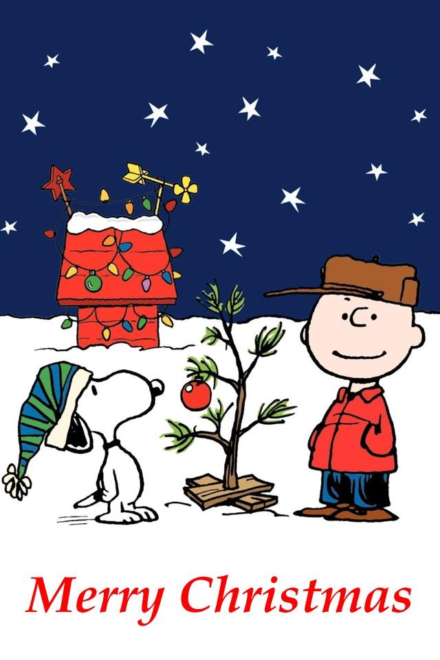 Christmas Images Free - Pinterest