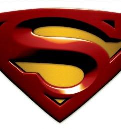 superman logo vector clipart library [ 1200 x 857 Pixel ]
