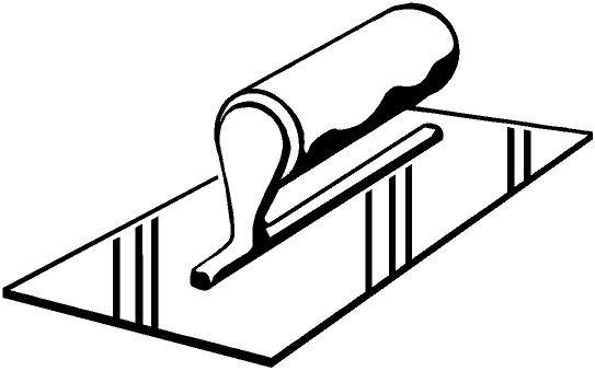 Free Trowel Picture, Download Free Clip Art, Free Clip Art