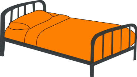 Free Pictures Of Kids Beds Download Free Clip Art Free Clip Art on Clipart Library
