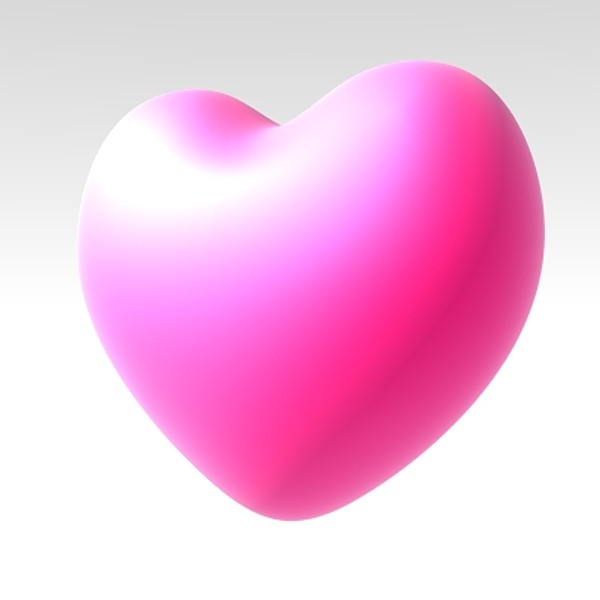 Free Fall Wallpapers For My Phone Free 3d Heart Download Free Clip Art Free Clip Art On