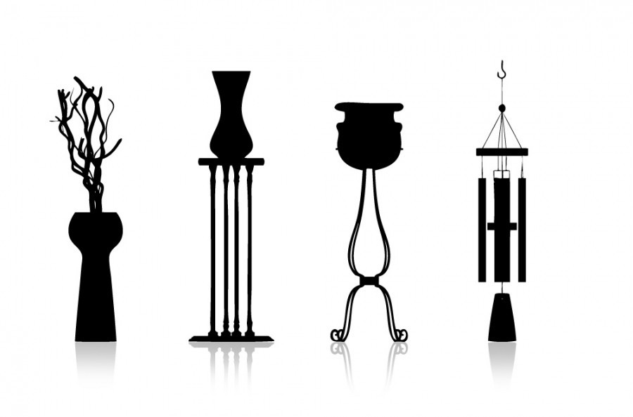 Free Pictures Of Household Items, Download Free Clip Art